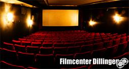 Filmcenter Dillingen – Hier ist das KultKino zu Hause!